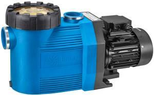 Bilde av Badu Prime 13, 1-fas 0,55 kW sirkulasjonspumpe